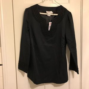 NWT Vineyard Vines Holiday Party Tunic